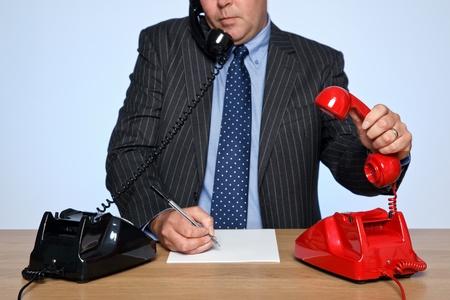 Contratto di agenzia plurimandatario e obbligo di non concorrenza