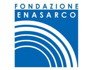 Contributi Enasarco 2020