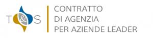 Contratto di Agenzia per Aziende Leader