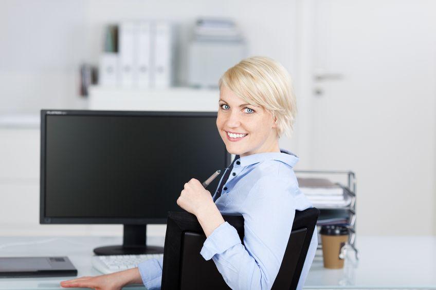 trasferimento d'azienda e contratti di agenzia